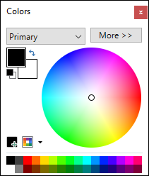 colorswindow.png