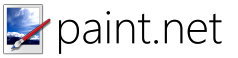 [Image: Logo4.png]
