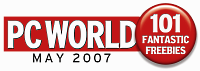 pcworld_may2k7.png