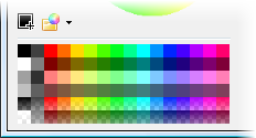 pdn30_colorSwatch.png