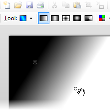 pdn30_gradient.png