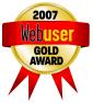 webuser_Gold.png