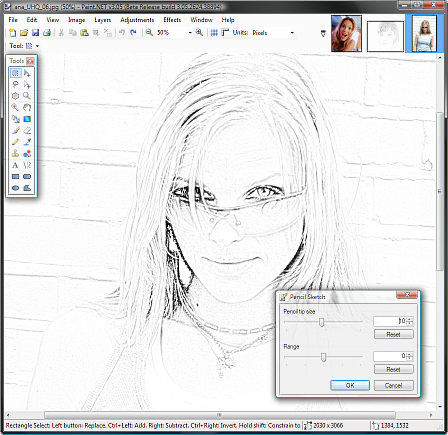 pdn305_pencilSketch.png