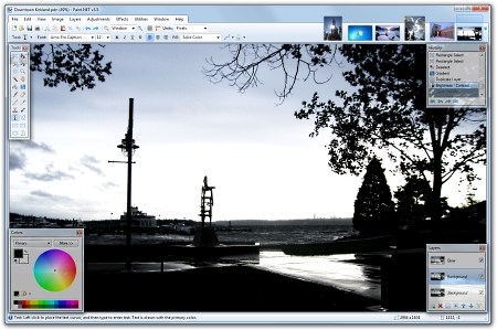 mr. <br> Mr. Diker Program Za Izradu Kuhinje -> <a href=