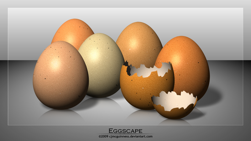 Eggscape_by_cjmcguinness.png