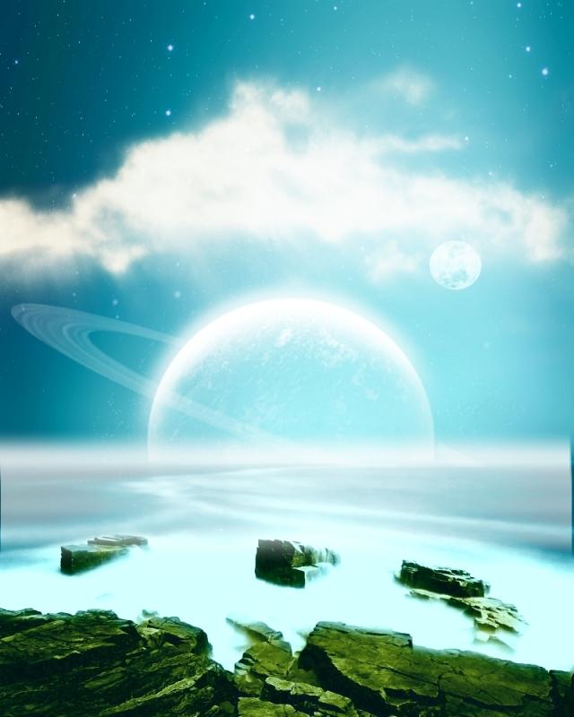 Horizons2.jpg