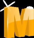 MaxPowerM.png