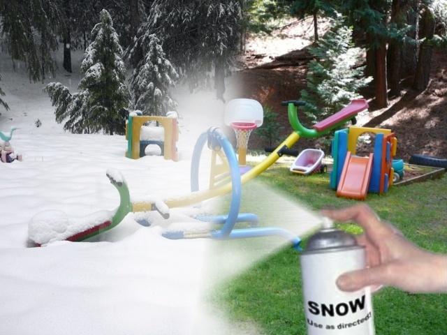 SnowCan.jpg