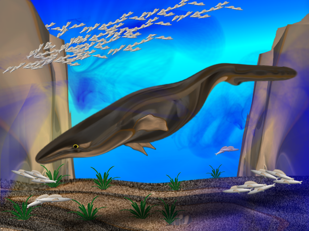 baby_whale_little_fish_by_omagrandmother.png