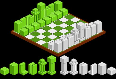 chessboardpixel.png