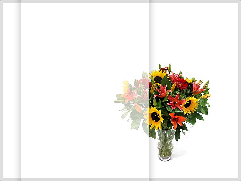 floralfade800.png