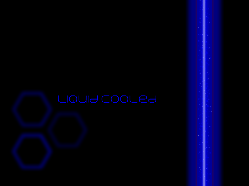 liquid_cooled.png
