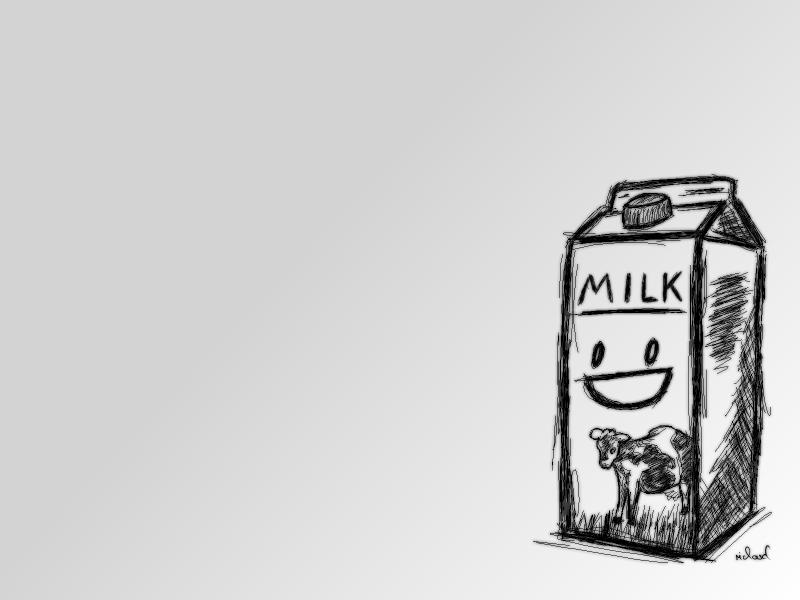 milk.png