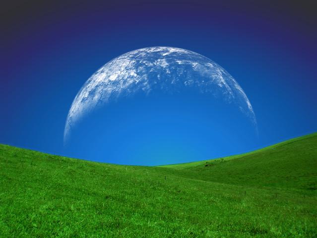 planetscape-3.jpg