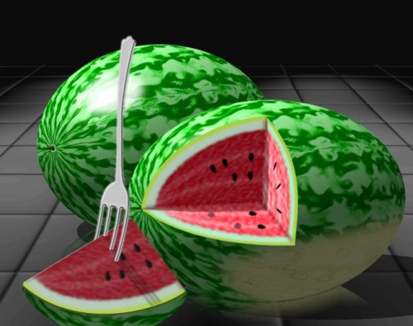 watermelon600x474.jpg
