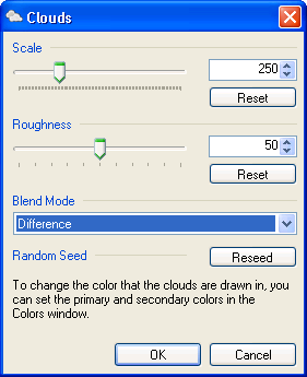 clouds_dialog_difference.png